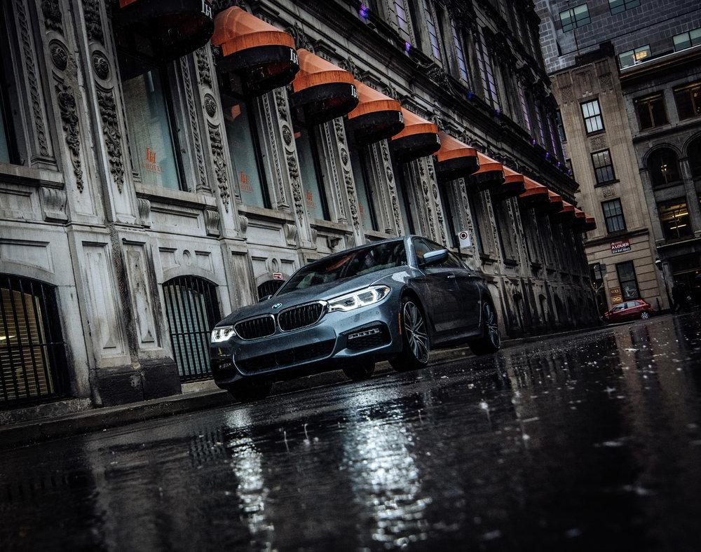 BMW_Proofs-8.jpg