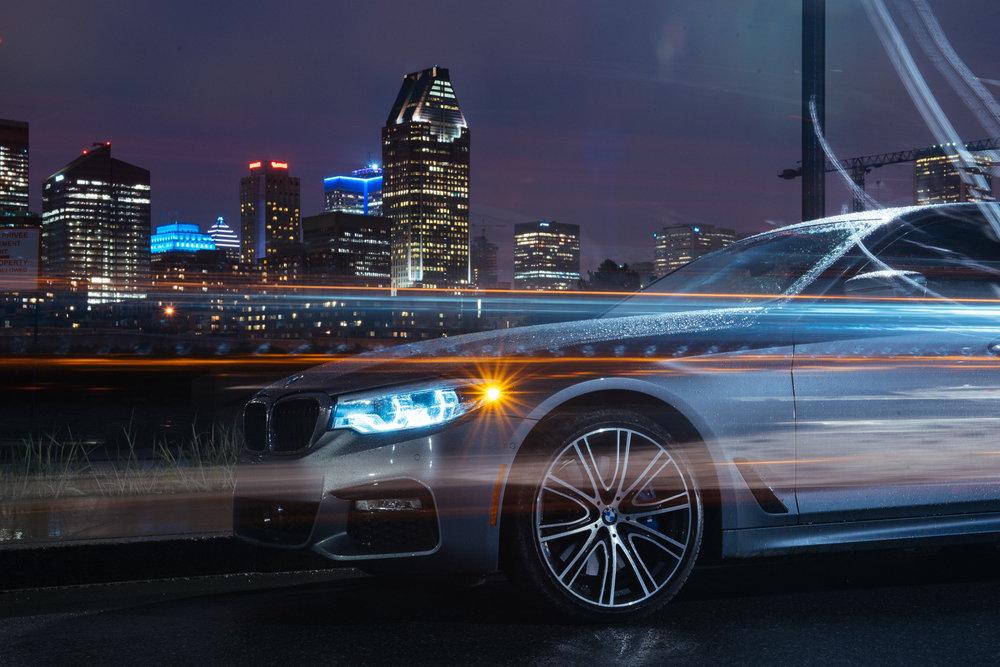 BMW_Proofs-10.jpg