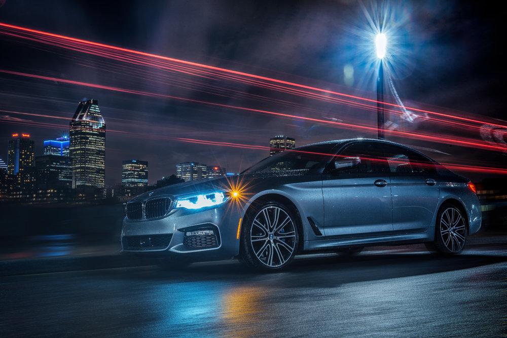 BMW_Proofs-11.jpg