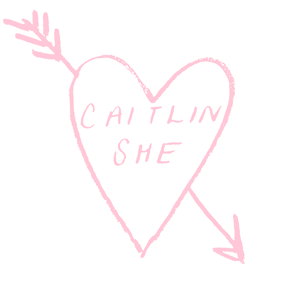 caitlin logo.png