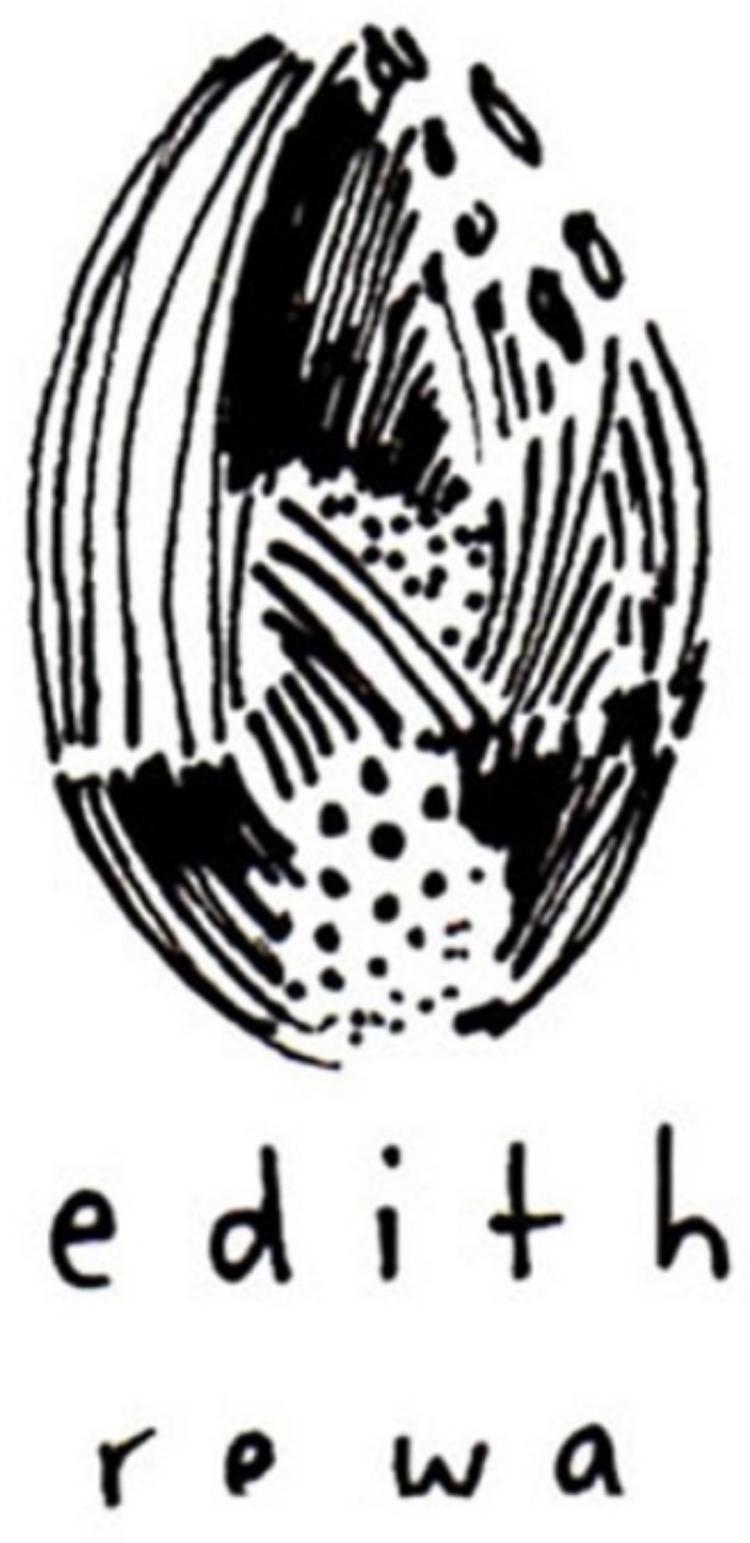 Edie logo.jpeg