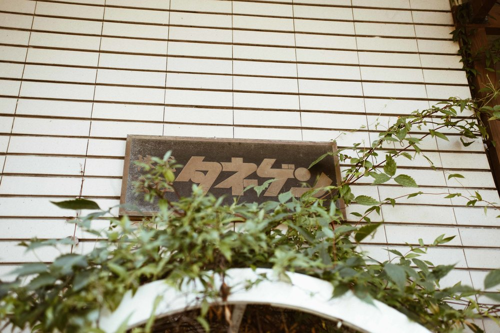 Kyoto-8927.jpg