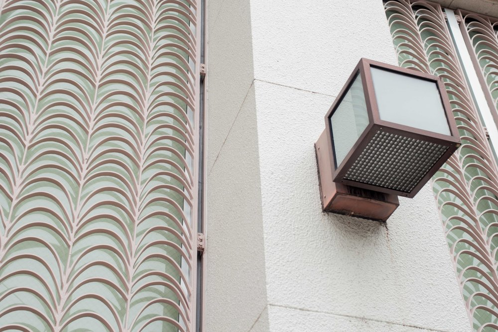 Kyoto-9031.jpg