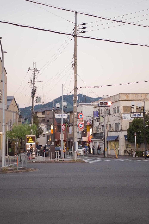 Kyoto-8988.jpg