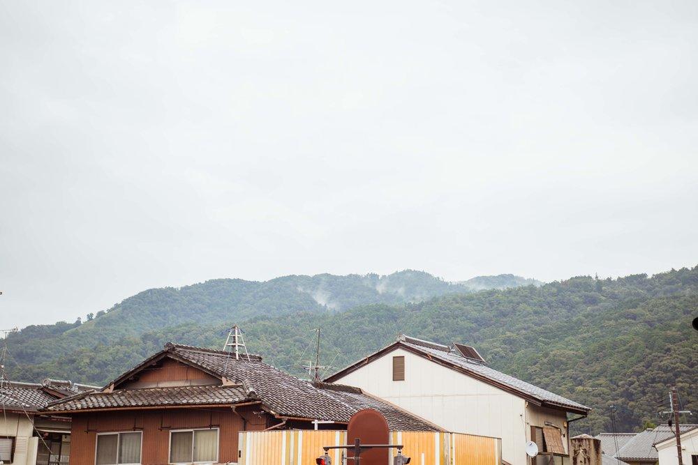 Kyoto-8909.jpg