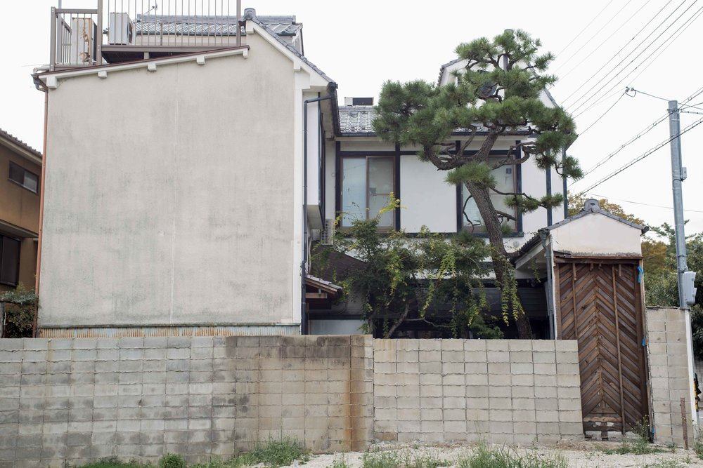 Kyoto-8994.jpg