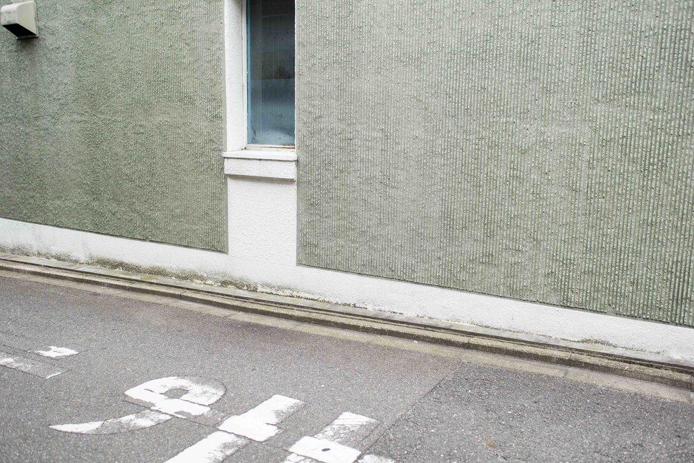 Kyoto-9034.jpg
