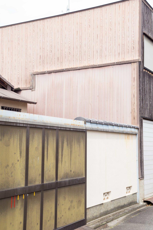 Kyoto-9017.jpg