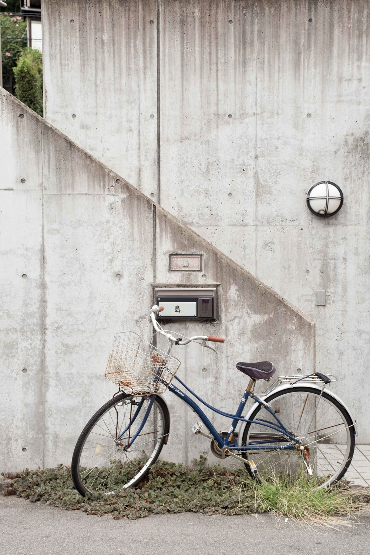 Kyoto-9019.jpg