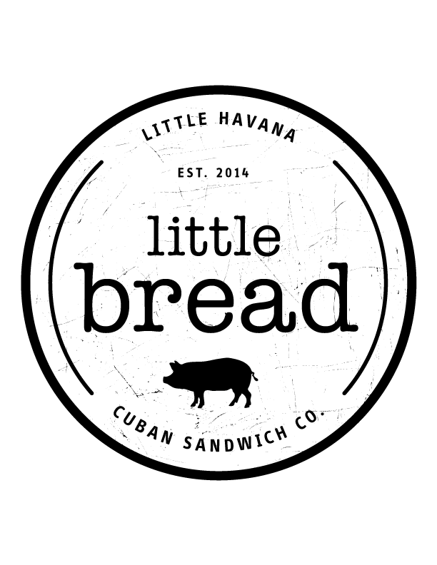 Little Bread Cuban Sandwich Co.