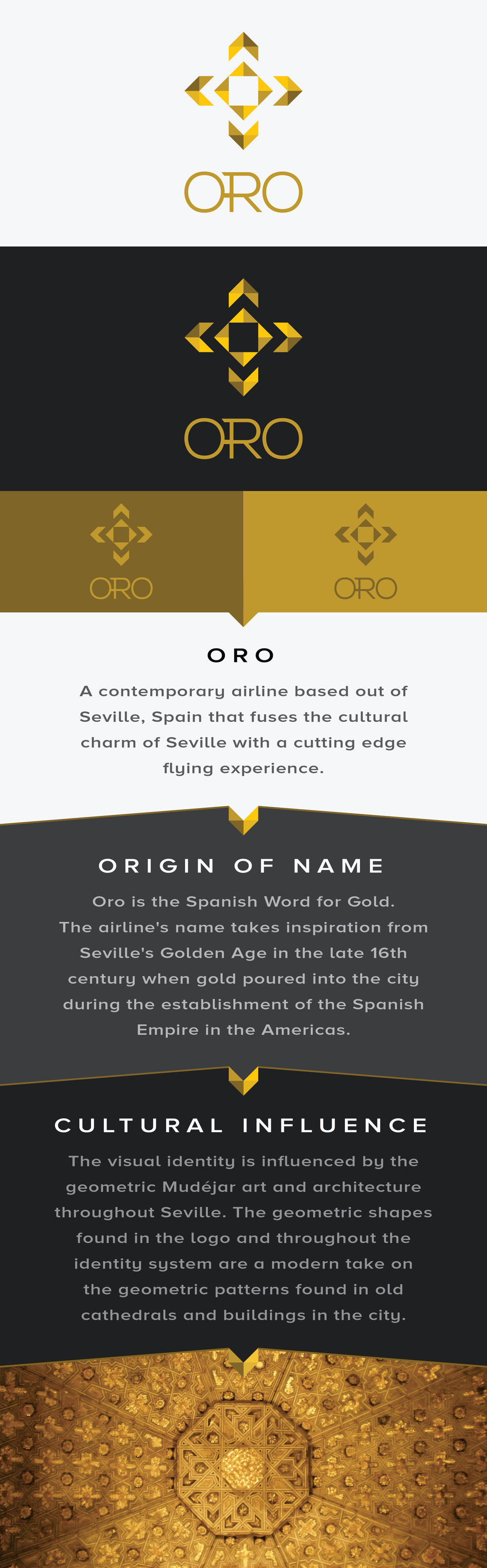 ORO updated_concept visuals2-12.jpg