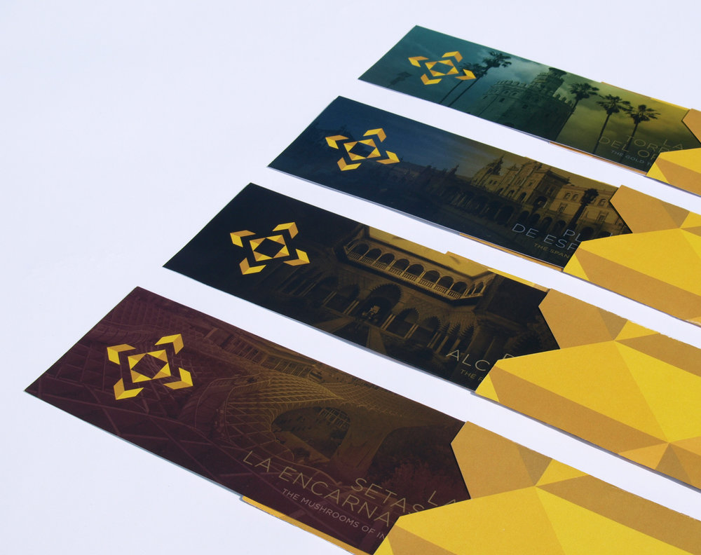 ORO BOARDING PASSES ISOMETRIC.jpg