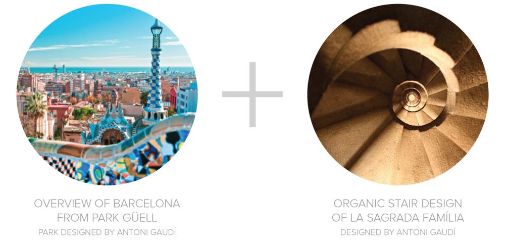 barcelona concept picc-for squarespace-04 copy.png