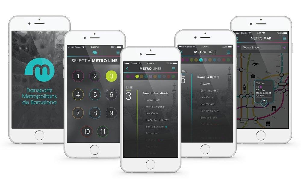 barelona metro app portfolio spread4.jpg