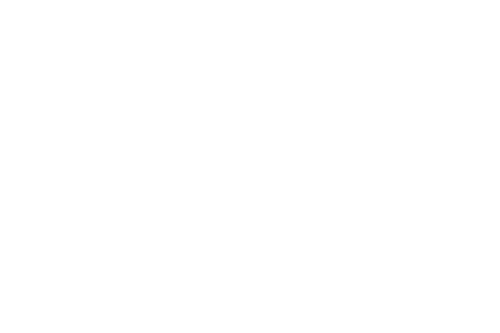 LAUNCH Accelerator