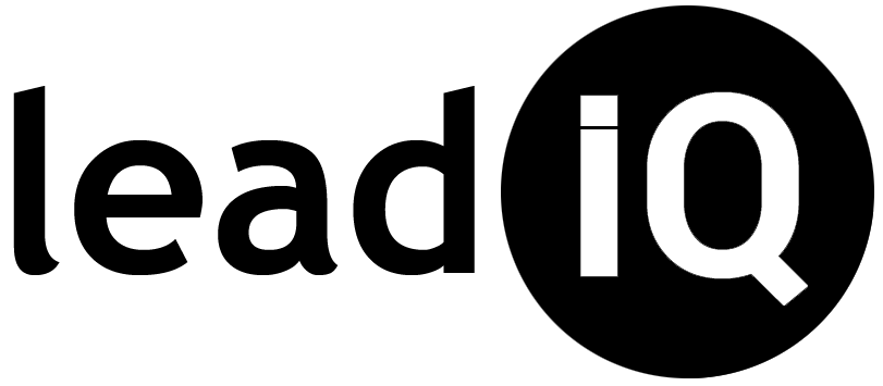 Mei_Siauw-leadIQ_logo.png