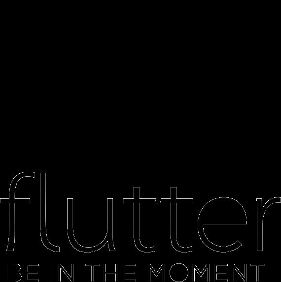 Flutter.png