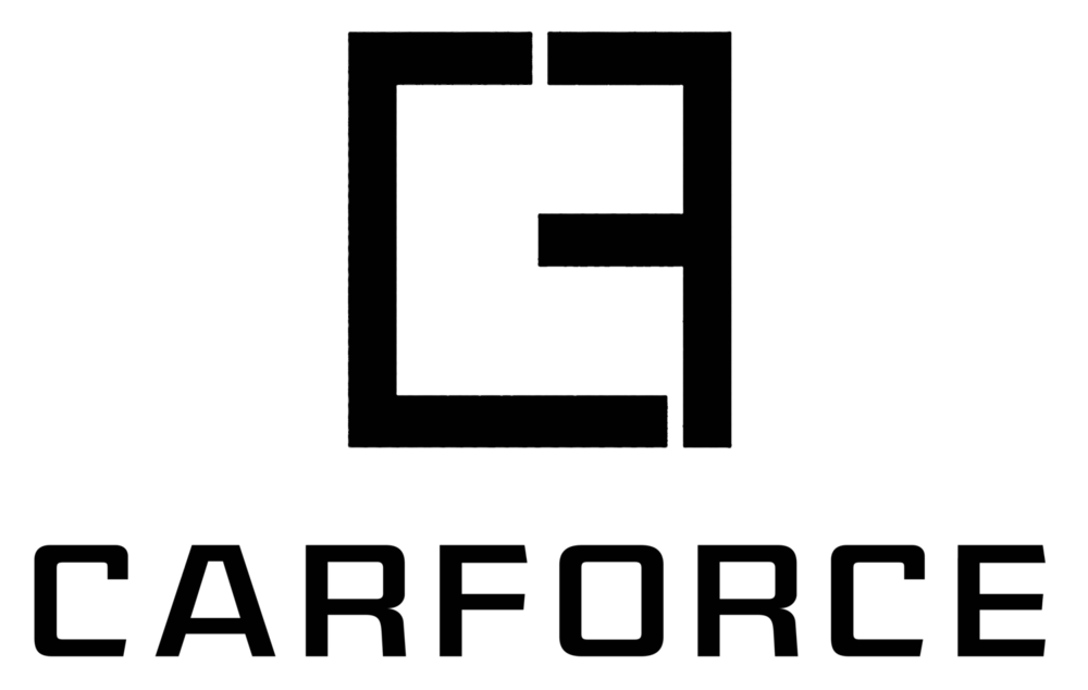 carforce black.png