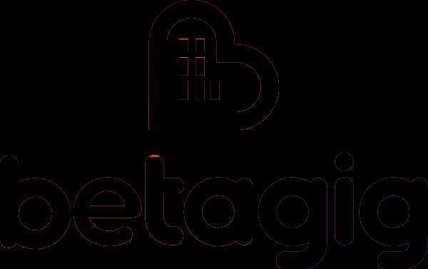Betagig_Logo_Black.png