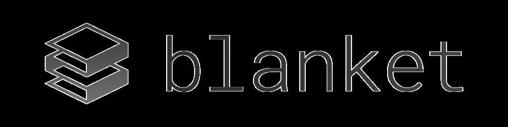 blanket_logo_1920x480.png