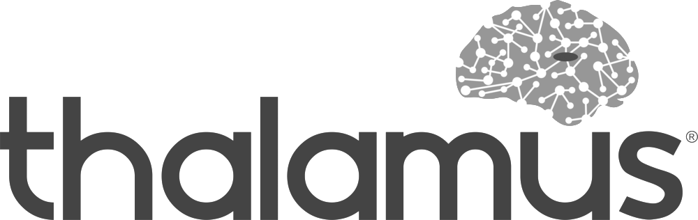 Thalamus_Primary_Logo_Master_Registered_300dpi_2X (1).png