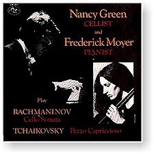 rachmaninov-tchaikovsky-cover.jpg