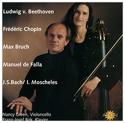 beethoven-chopin-bruch-falla-bach-moscheles-cover.jpg