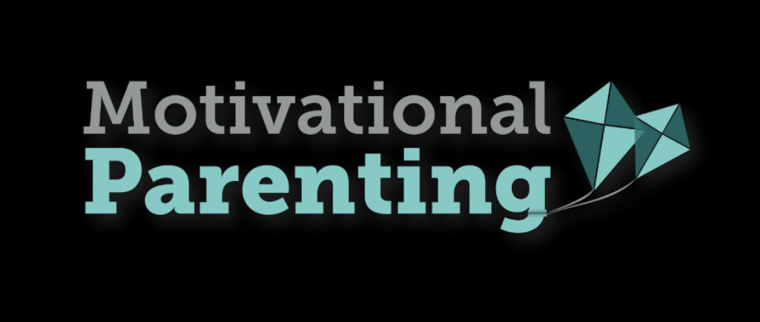 Motivational Parenting | Stephanie Owen, LMFT