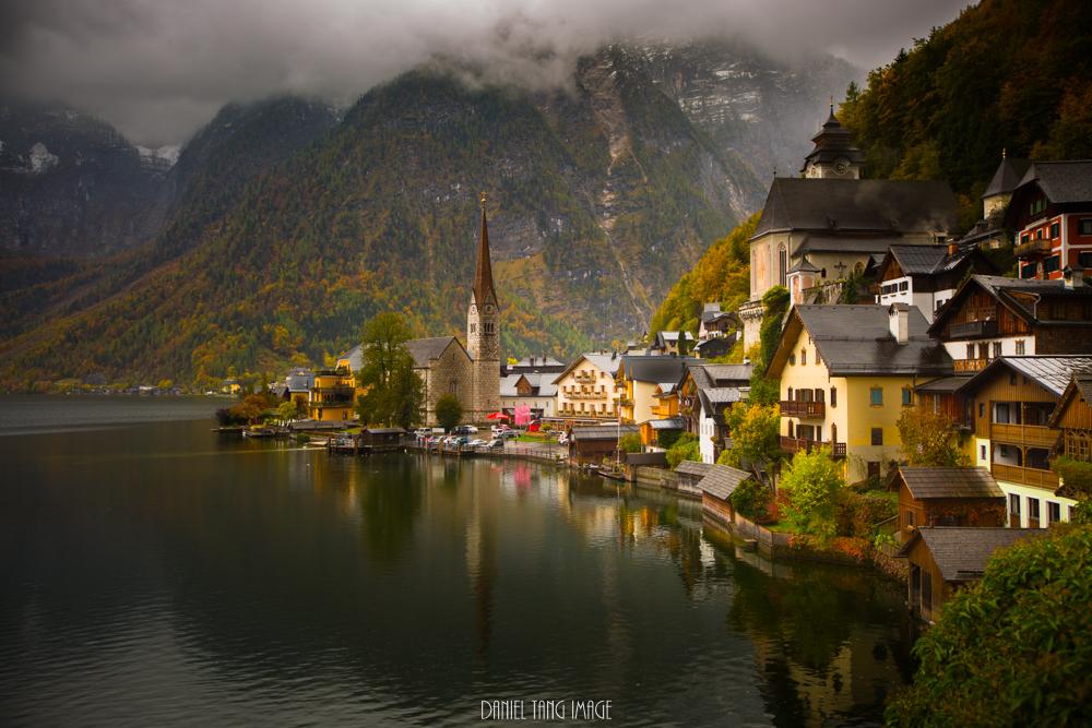 Europe landscape-5.jpg