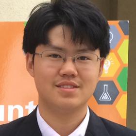 Technology Director,Patrick Lui