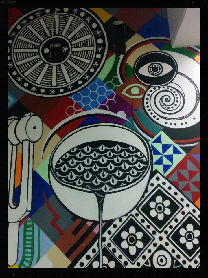 artist:  Pablo Soto-Campoamor