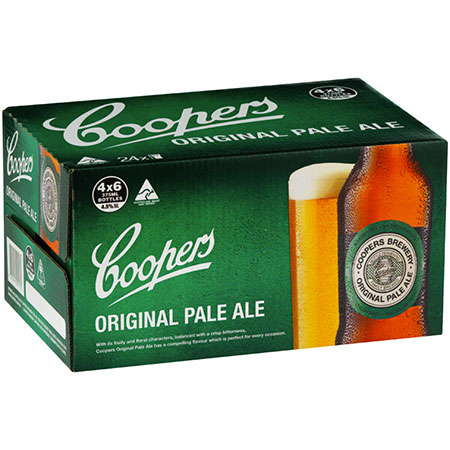 coopers-pale-ale-carton-01.jpg