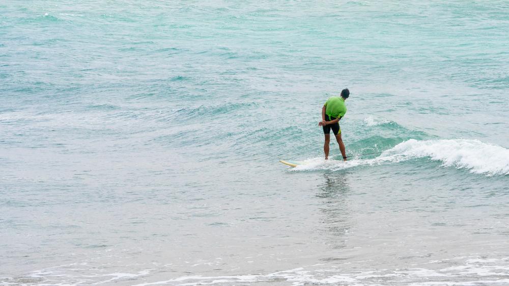 SURF JAM (1 of 8).jpg