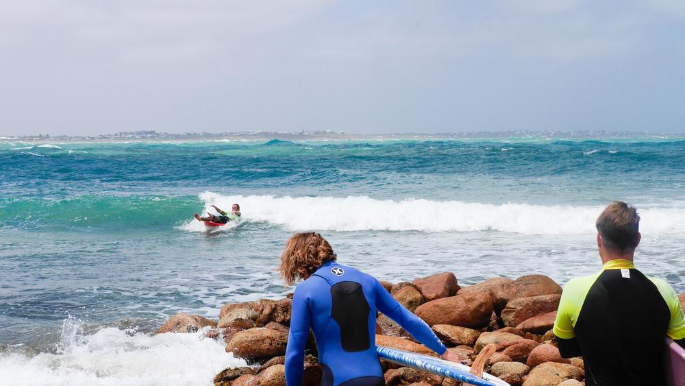 SURF JAM (2 of 8).jpg