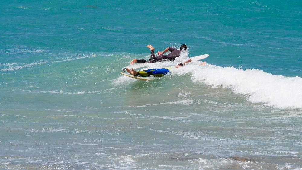 SURF JAM (4 of 8).jpg