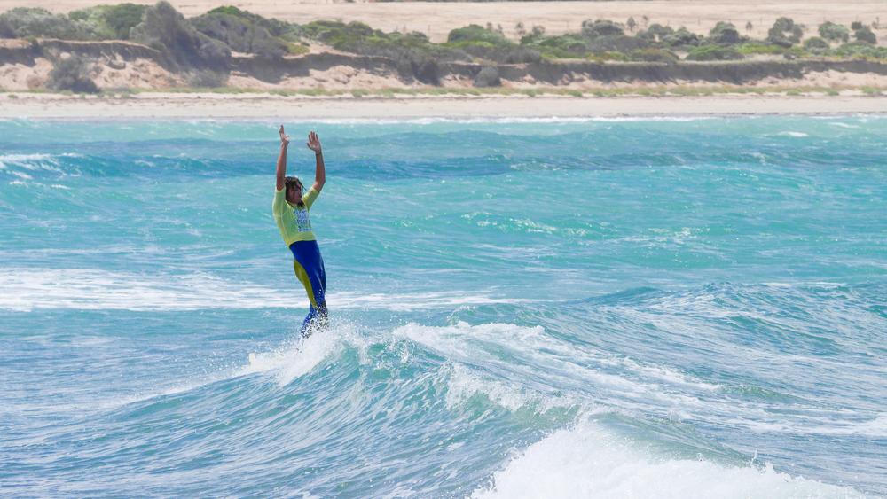 SURF JAM (3 of 8).jpg