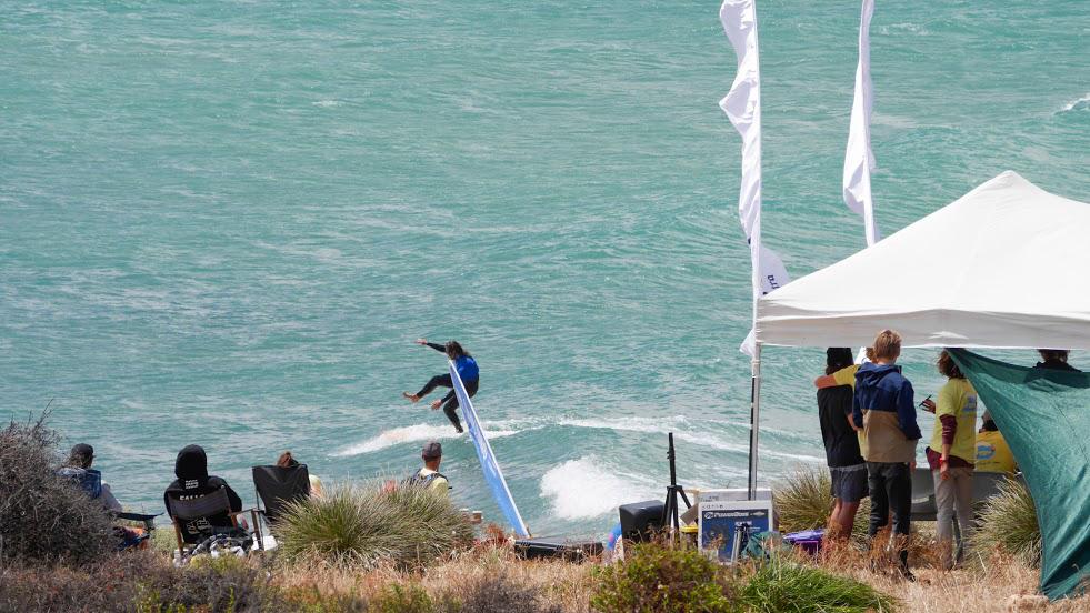 SURF JAM (7 of 8).jpg