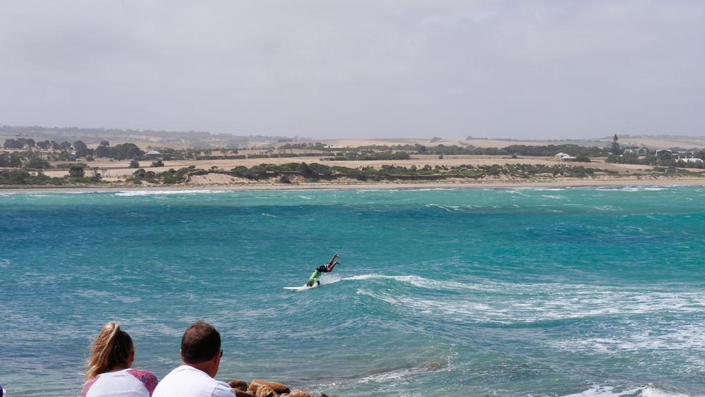 SURF JAM (5 of 8).jpg