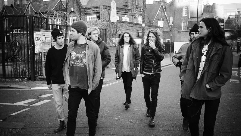 king-gizzard-press_wide-8896a9b0cab36c4d9b02a7106972dc0a871d9651-s800-c85.jpg