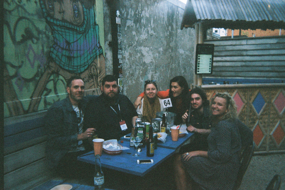 Bigsound disposable (1 of 40).jpg