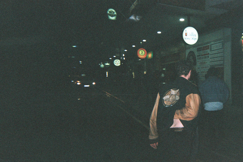 Bigsound disposable (5 of 40).jpg