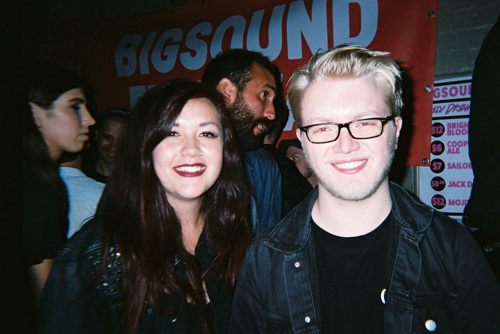 Bigsound disposable (10 of 40).jpg