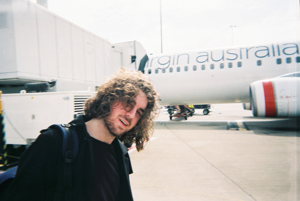 Bigsound disposable (19 of 40).jpg