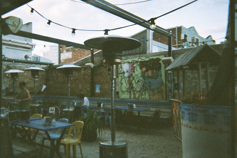 Bigsound disposable (25 of 40).jpg