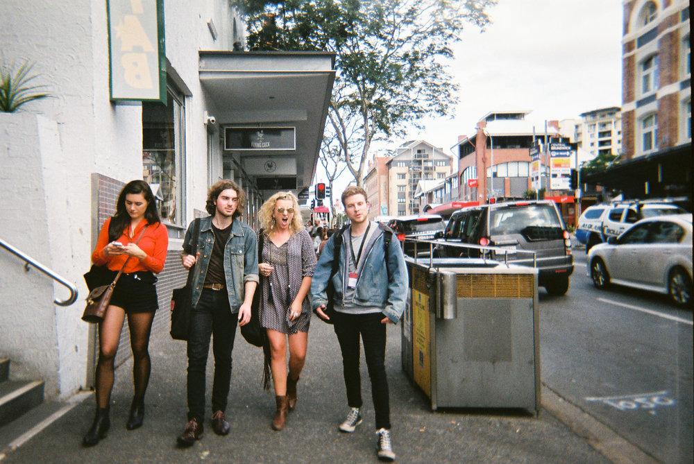 Bigsound disposable (24 of 40).jpg