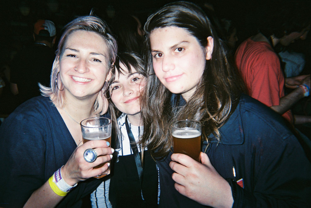 Bigsound disposable (31 of 40).jpg
