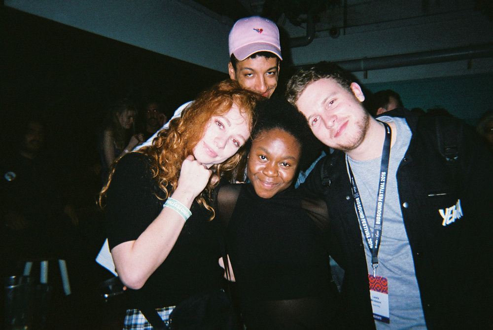 Bigsound disposable (34 of 40).jpg