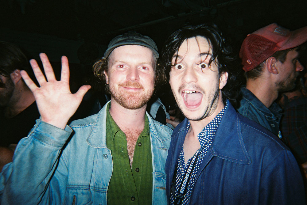 Bigsound disposable (38 of 40).jpg