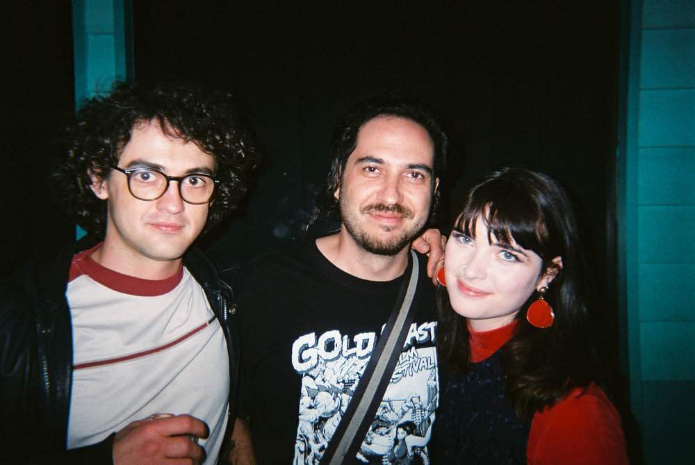 Bigsound disposable (39 of 40).jpg