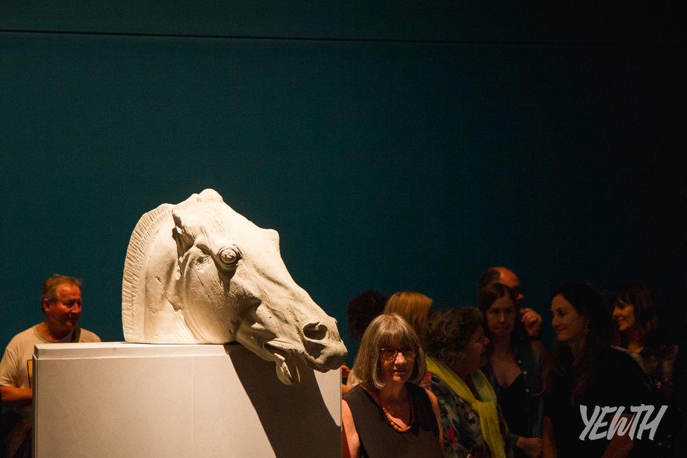 VS Rodin (1 of 48).jpg